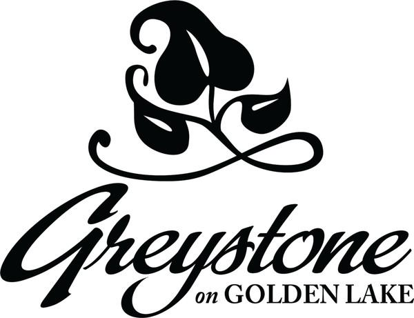 Greystone on Golden Lake