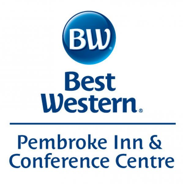 Best Western Pembroke Inn and Conference Centre