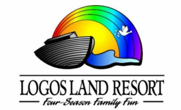 Logos Land Resort