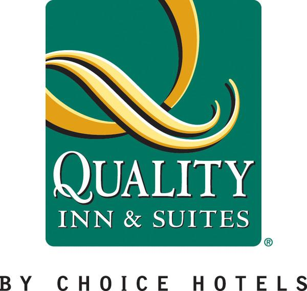 Quality Inn and Suites - Petawawa