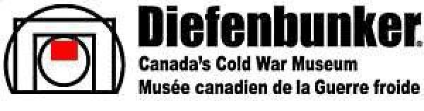 Diefenbunker: Canada's Cold War Museum