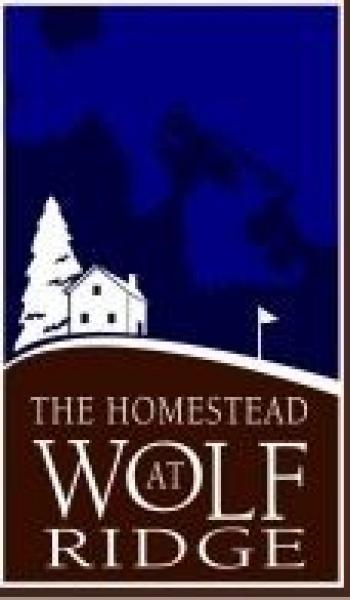 Homestead at Wolf Ridge (The)