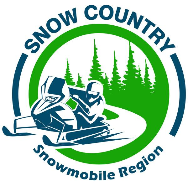 Snow Country! OFSC District 6