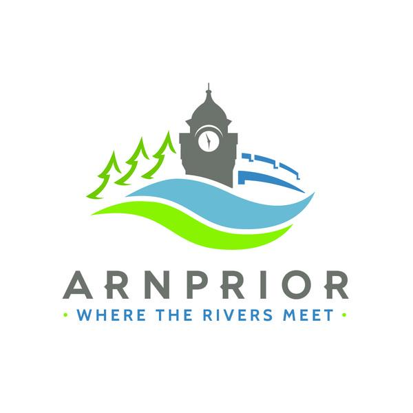 Arnprior (Town of)