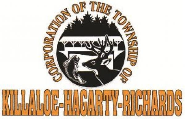 Killaloe, Hagarty and Richards (Township of)