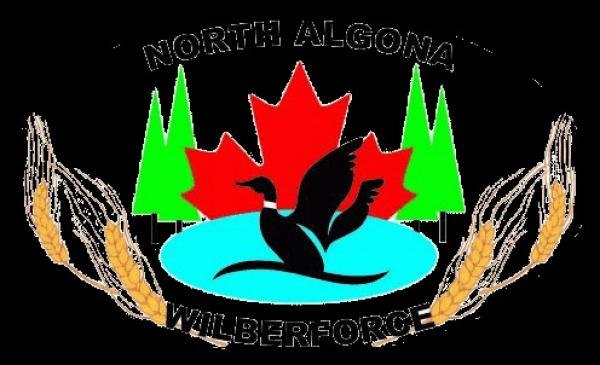 North Algona  Wilberforce Township
