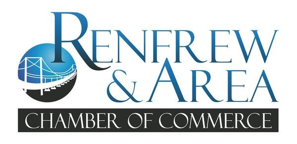 Renfrew and Area Chamber of Commerce