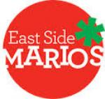 East Side Mario's (Pembroke)