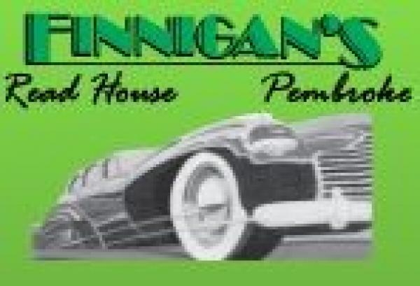 Finnigan's Roadhouse