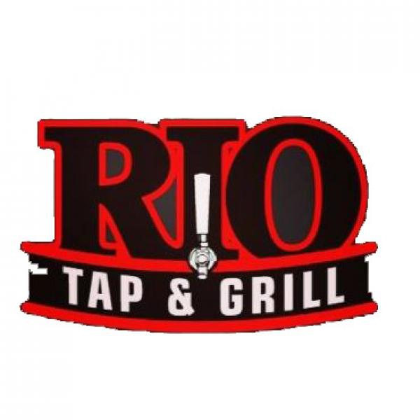 RIO Tap and Grill