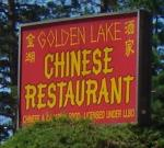 Golden Lake Chinese Restaurant