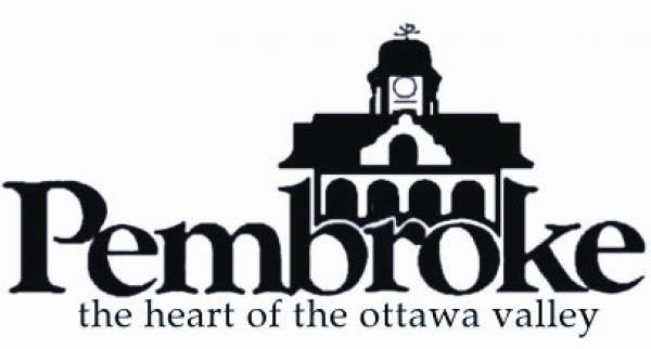 City of Pembroke