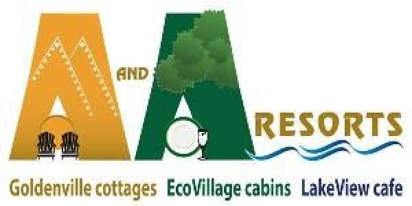 A and A Resorts