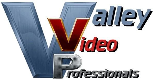Valley Video Professionals