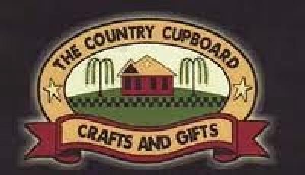 The Country Cupboard