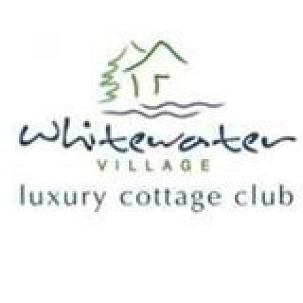 Whitewater Village