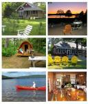 Chippawa Cottage Resort