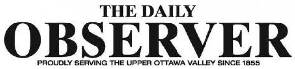The Daily Observer
