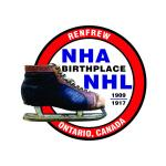Birthplace NHA NHL  Museum