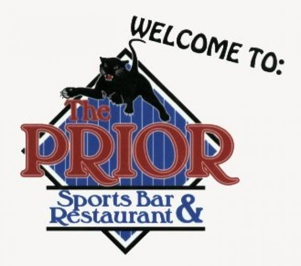 The Prior Sports Bar and Restaurant