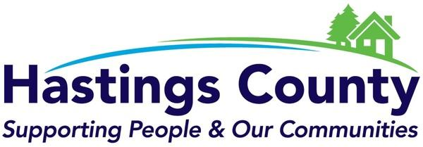 Hastings County Opportunities in Tourism