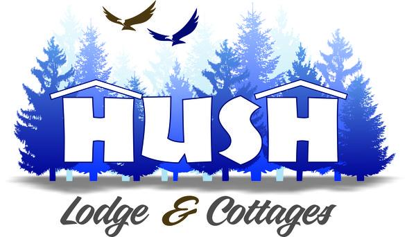 Hush Lodge and Cottages
