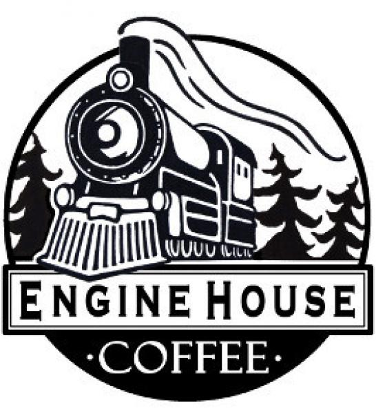Engine House Coffee Roastery and Gallery