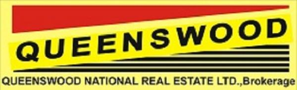 Queenswood National Real Estate LTD