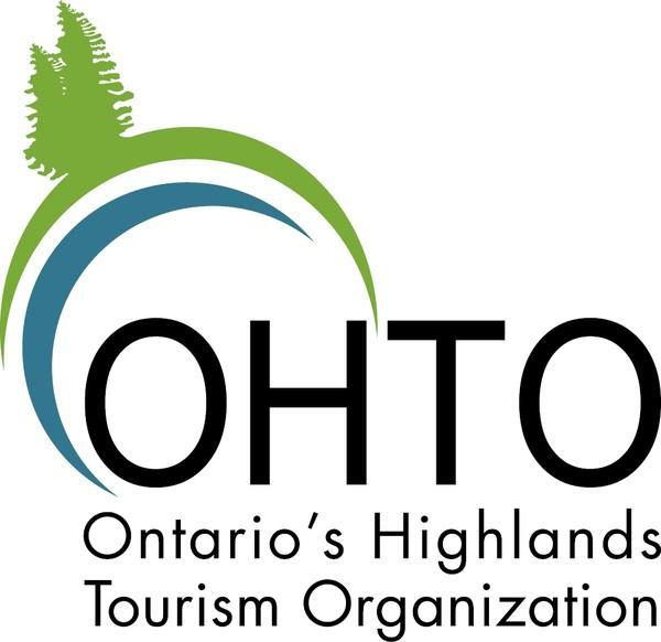 Local Tourism Operator Receives National Recognition