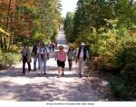 Friends of Bonnechere Parks