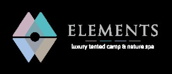 Elements Luxury Tented Camp and Nature Spa
