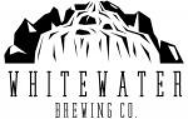 Whitewater Brewing Co. Lakeside Brew Pub