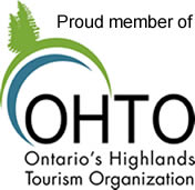 Ontario Highlands Tourist Organization